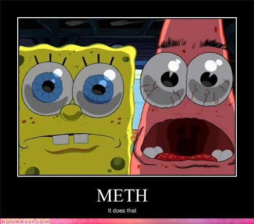 Spongebob_Patrick_Meth