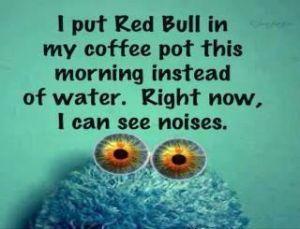 redbull_monster