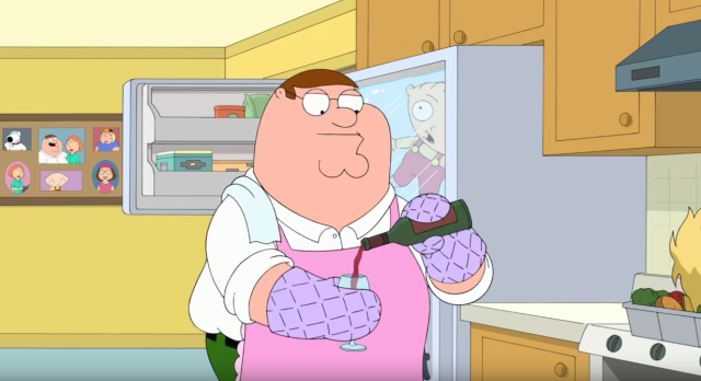 peter-as-housewife.png