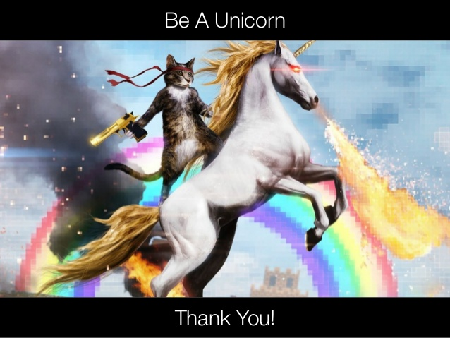 hunting-unicorns-what-makes-an-effective-ux-professional-4-638